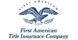 first-american-title-insurance
