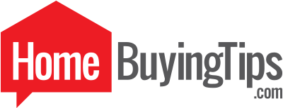 home-buying-tips-logo